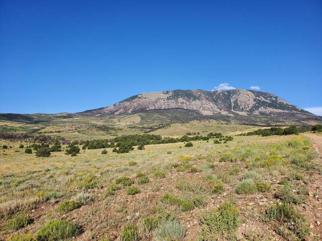 Lot 142 Unit Cc-1 Colorado Lan, Gardner, CO 81040 (MLS #19-889) :: Big Frontier Group of Bachman & Associates