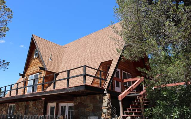 34821 County Rd 20.2, Trinidad, CO 81082 (MLS #19-901) :: Big Frontier Group of Bachman & Associates