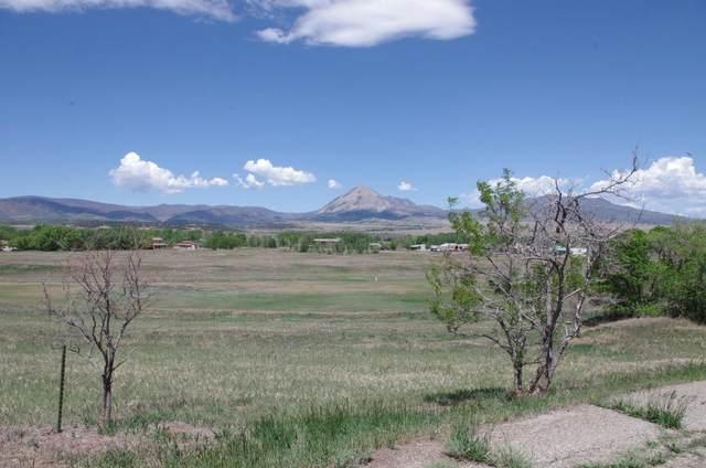 48 Grandote Drive, La Veta, CO 81055 (MLS #20-64) :: Bachman & Associates