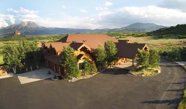 2416 County Road 430, La Veta, CO 81055 (MLS #21-1136) :: Bachman & Associates