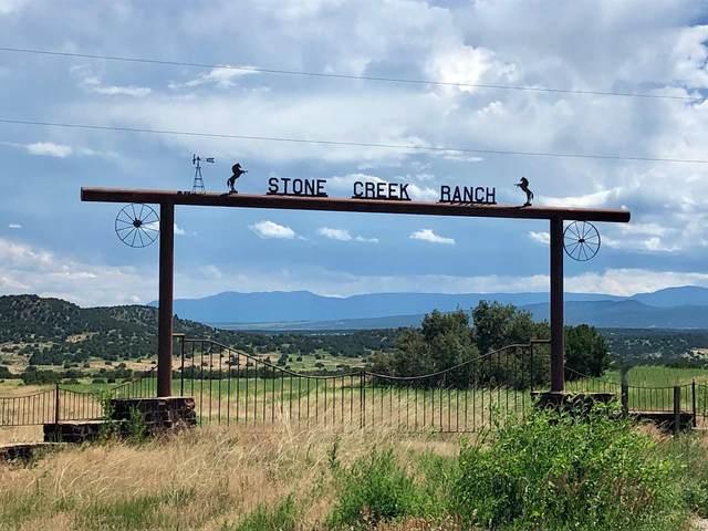 TBD W Highway 96, Pueblo, CO 81005 (MLS #21-763) :: Bachman & Associates