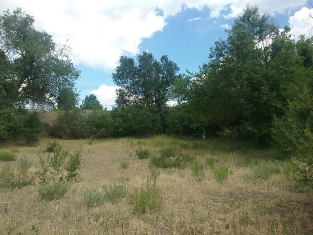 1047 Santa Fe Trail, Trinidad, CO 81082 (MLS #18-258) :: Sarah Manshel of Southern Colorado Realty