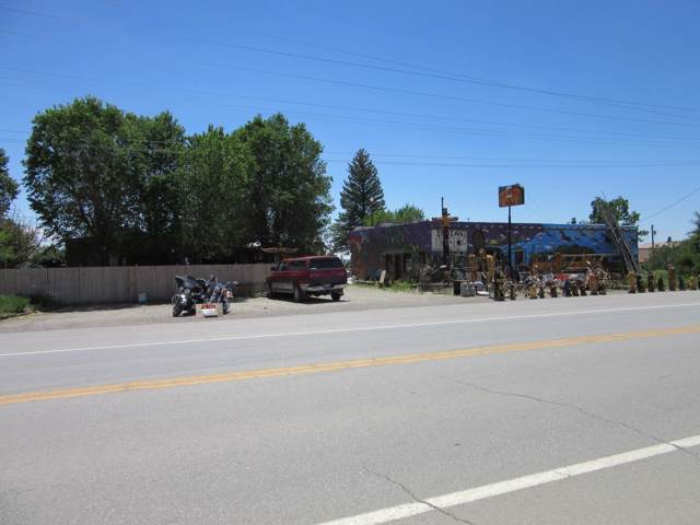 500 4th Ave, Ft. Garland, CO 81133 (MLS #19-1134) :: Big Frontier Group of Bachman & Associates