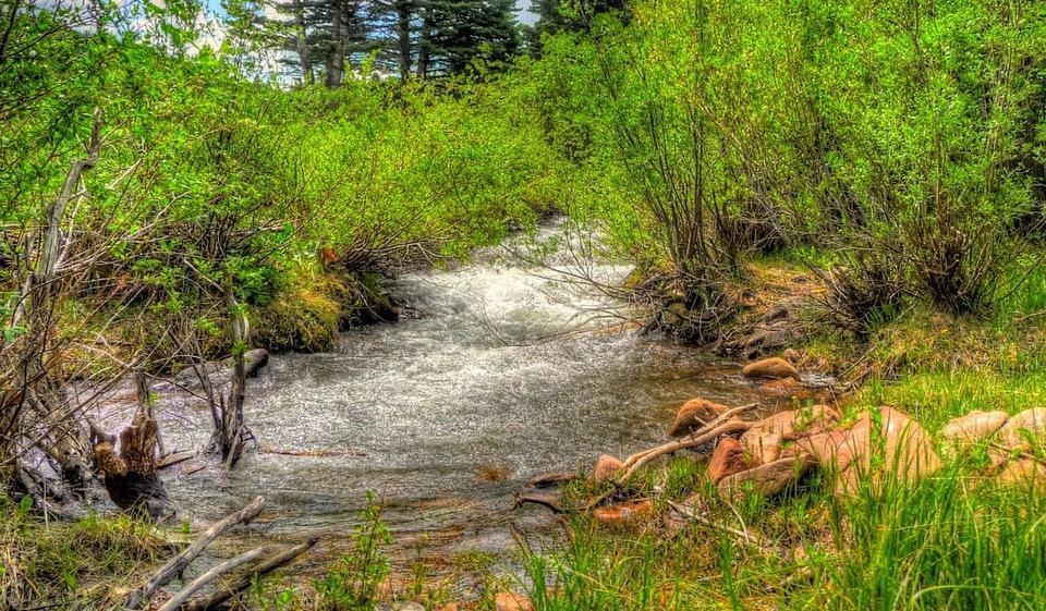 Lot 19 River Run At Spanish Peaks - Photo 1