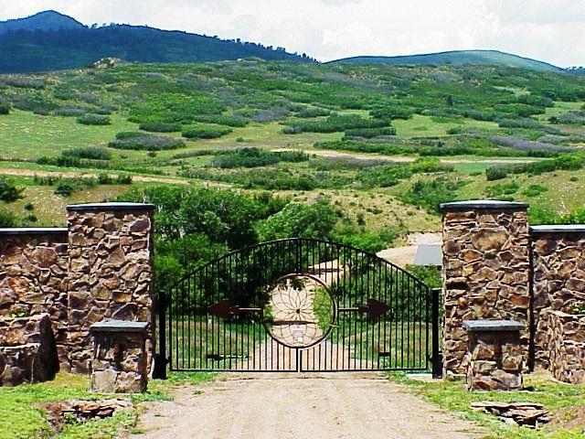 Lot 11 Cuchara River Estates, LaVeta, CO 81055 (MLS #17-1073) :: Sarah Manshel of Southern Colorado Realty