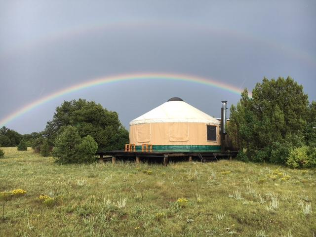 23870 Black Bear Road, Aguilar, CO 81020 (MLS #17-423) :: Sarah Manshel of Southern Colorado Realty