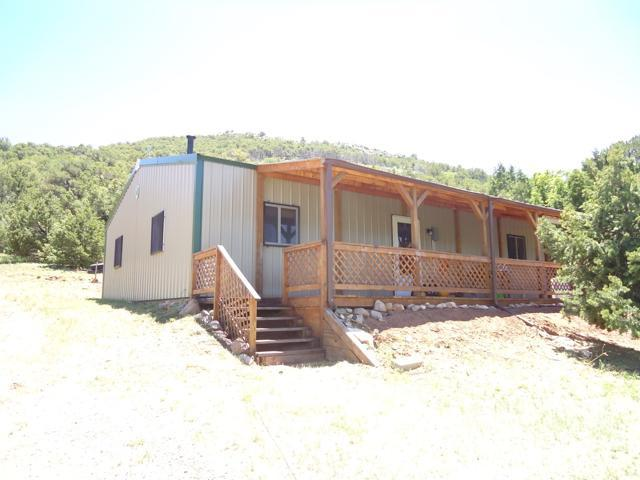 5520 Co Rd 570, Gardner, CO 81040 (MLS #18-1020) :: Big Frontier Group of Bachman & Associates