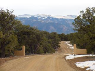 County Road 634.2 #3, Gardner, CO  (MLS #18-1052) :: Sarah Manshel of Southern Colorado Realty