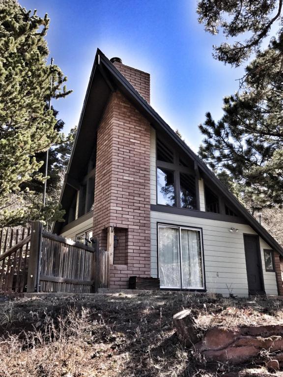 600 Panadero Vista, Cuchara, CO 81055 (MLS #18-291) :: Sarah Manshel of Southern Colorado Realty