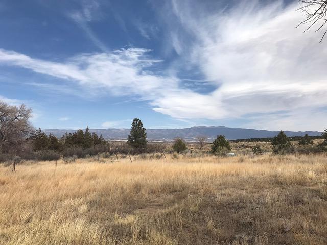 Tbd Co Rd 571, Gardner, CO 81040 (MLS #18-431) :: Sarah Manshel of Southern Colorado Realty