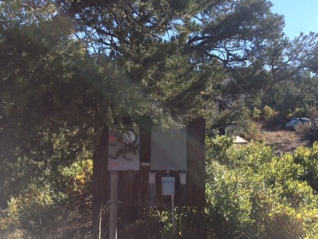 13333 Compton Ridge Drive Drive #3, Trinidad, CO 81082 (MLS #18-655) :: Sarah Manshel of Southern Colorado Realty