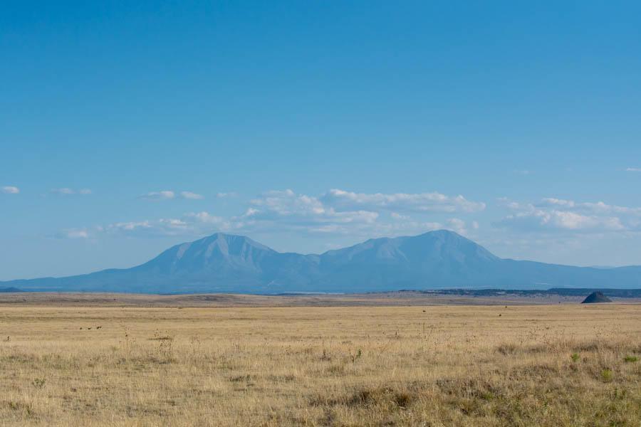 Lot 30 Colorado Land & Livestock - Photo 1