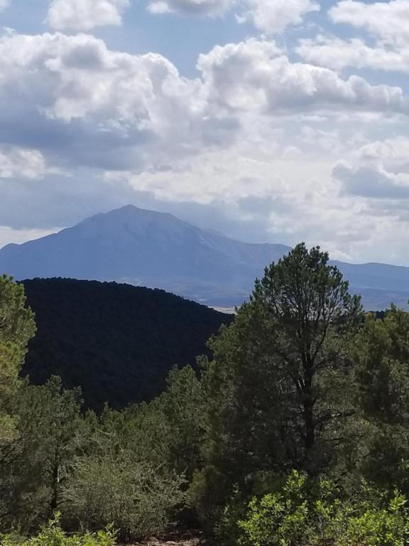 Lot 42 Blackhawk Ranch, Walsenburg, CO 81089 (MLS #18-841) :: Sarah Manshel of Southern Colorado Realty