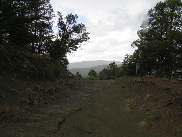 200 Timber Park, Trinidad, CO 81082 (MLS #18-903) :: Sarah Manshel of Southern Colorado Realty