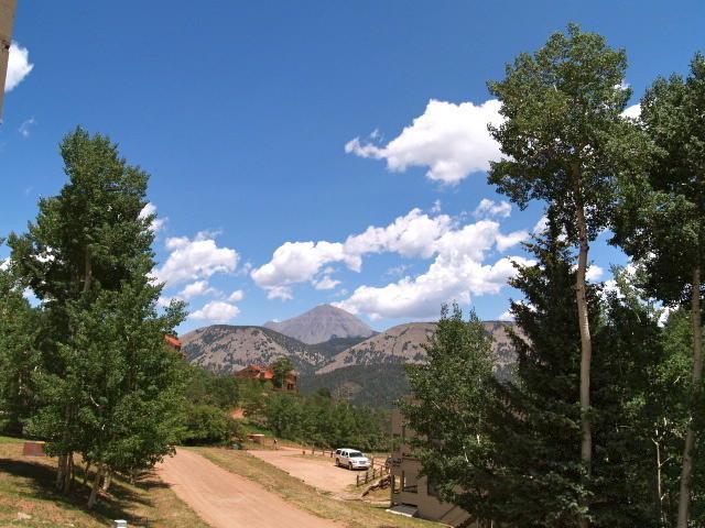 1420 Panadero #9, Cuchara, CO 81055 (MLS #18-911) :: Sarah Manshel of Southern Colorado Realty