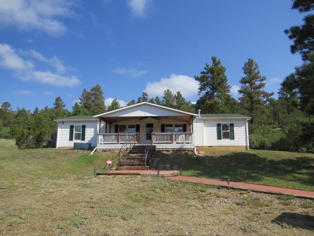 16667 County Rd 47.5, Bon Carbo, CO 81091 (MLS #18-913) :: Sarah Manshel of Southern Colorado Realty