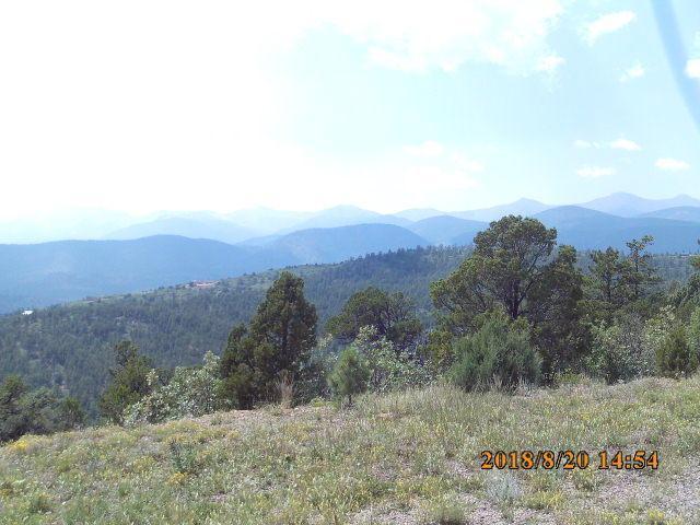 Eagles Landing, Weston, CO 81091 (MLS #18-982) :: Sarah Manshel of Southern Colorado Realty