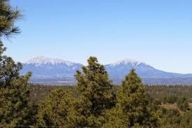 Blackhawk Ranch #94, Walsenburg, CO 81089 (MLS #18-995) :: Big Frontier Group of Bachman & Associates