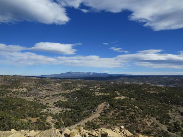 22014 Coal Mine Rd, Trinidad, CO 81082 (MLS #19-175) :: Big Frontier Group of Bachman & Associates