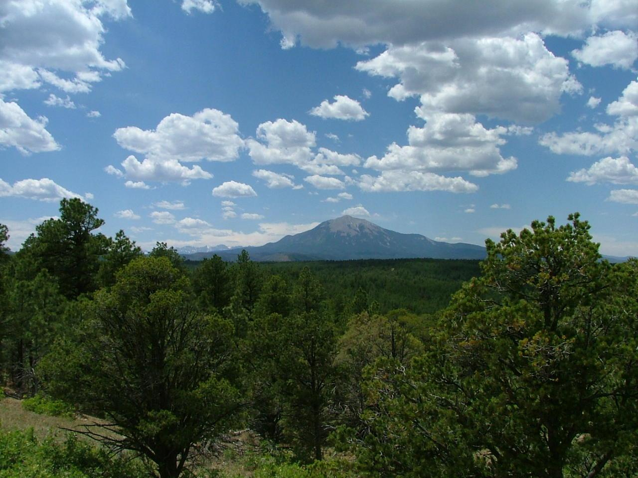 https://bt-photos.global.ssl.fastly.net/spanishpeaks/orig_boomver_1_19-217-2.jpg