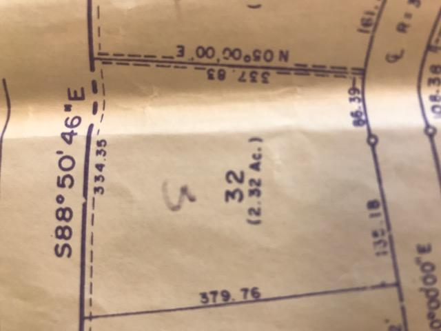 1460 Houchin Blvd #32, LaVeta, CO 81055 (MLS #19-587) :: Big Frontier Group of Bachman & Associates