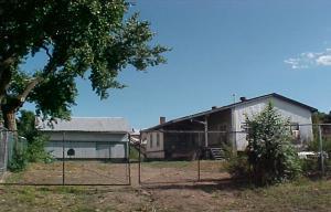 701 E Elm St, Trinidad, CO 81082 (MLS #19-588) :: Big Frontier Group of Bachman & Associates