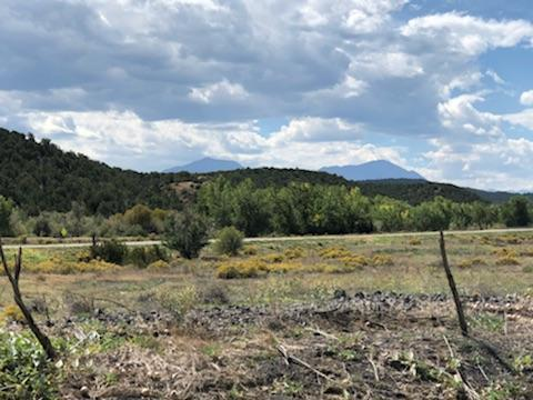 TBD Us-160, Walsenburg, CO  (MLS #19-599) :: Big Frontier Group of Bachman & Associates