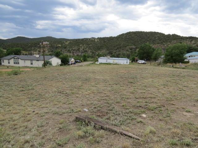 23544 Highway 12, Segundo, CO 81082 (MLS #19-767) :: Big Frontier Group of Bachman & Associates