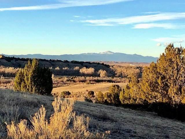 TBD Reno Rd - Photo 1