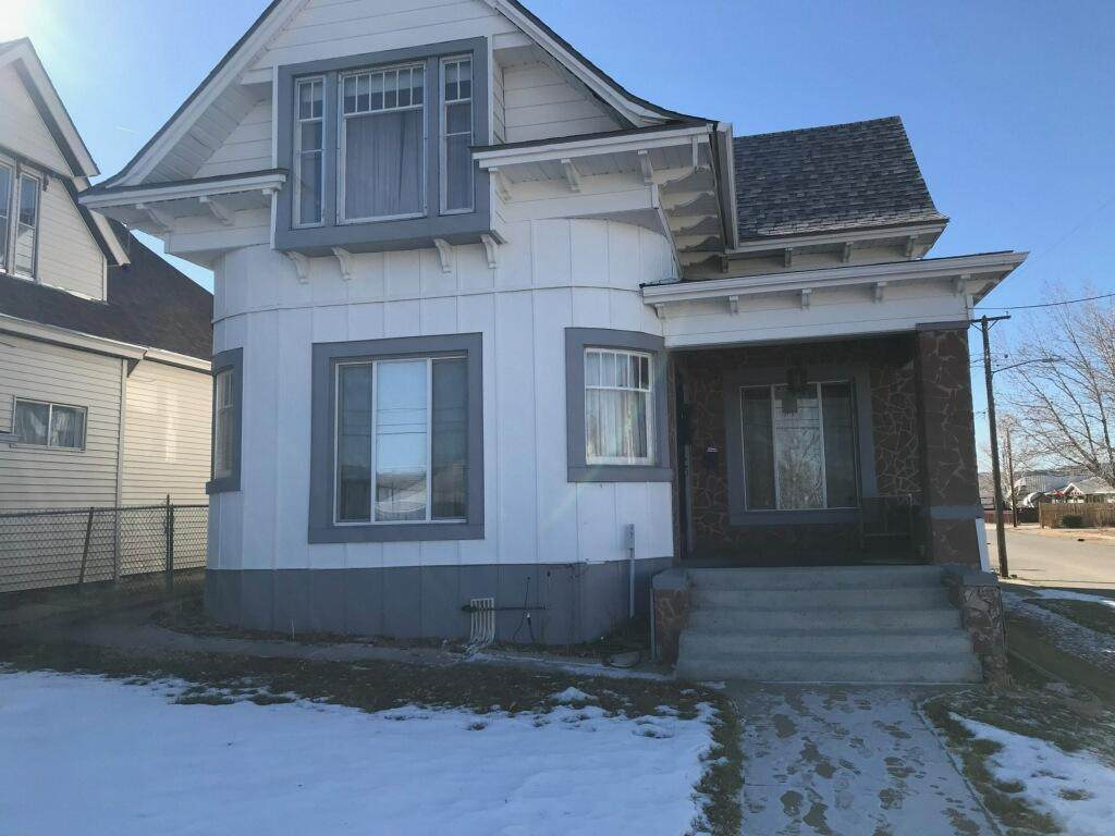 403 Animas St - Photo 1