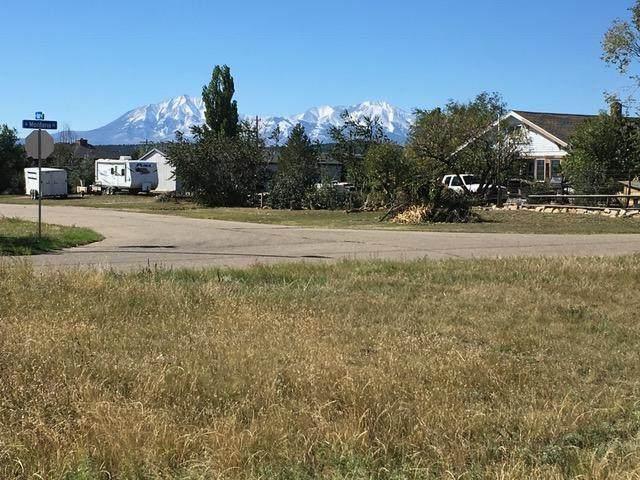 816 Montana St - Photo 1