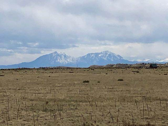 TBD Cty Rd 122 #124, Walsenburg, CO 81089 (MLS #20-285) :: Bachman & Associates