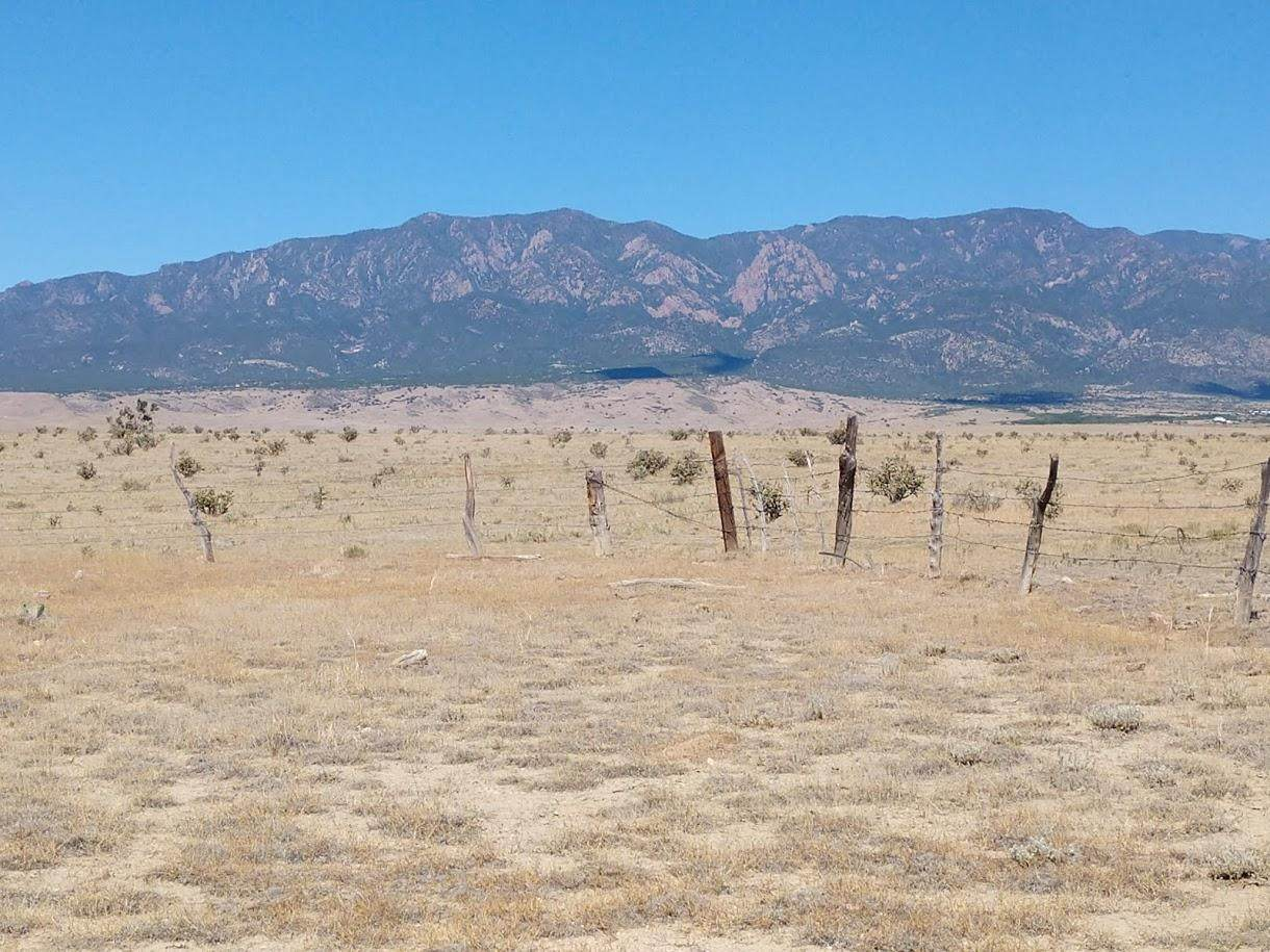 TBD Colorado Buffalo Ranch 3rd Fil - Photo 1