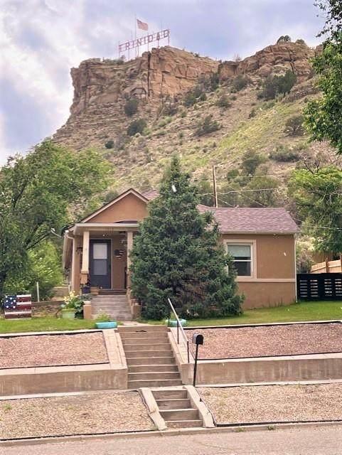1313 Nevada Ave - Photo 1