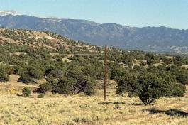 TBD Apache Ridge - Photo 1
