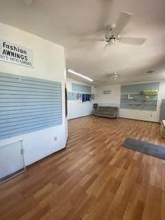 414 E Goddard Ave, Trinidad, CO 81082 (MLS #21-732) :: Bachman & Associates