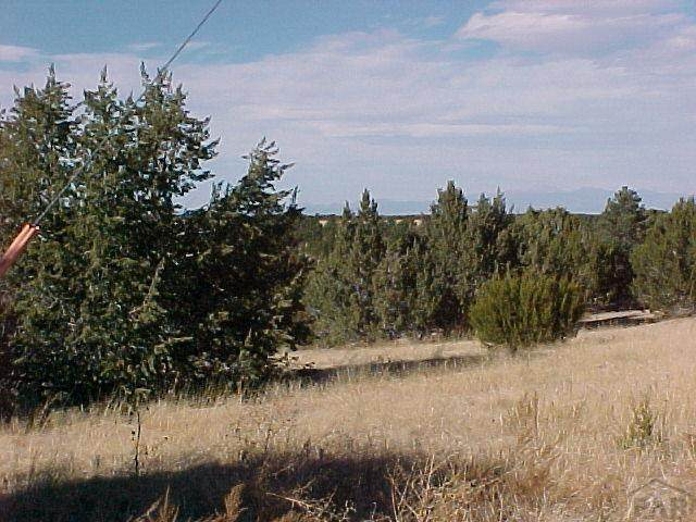 27 Twin Buttes - Photo 1