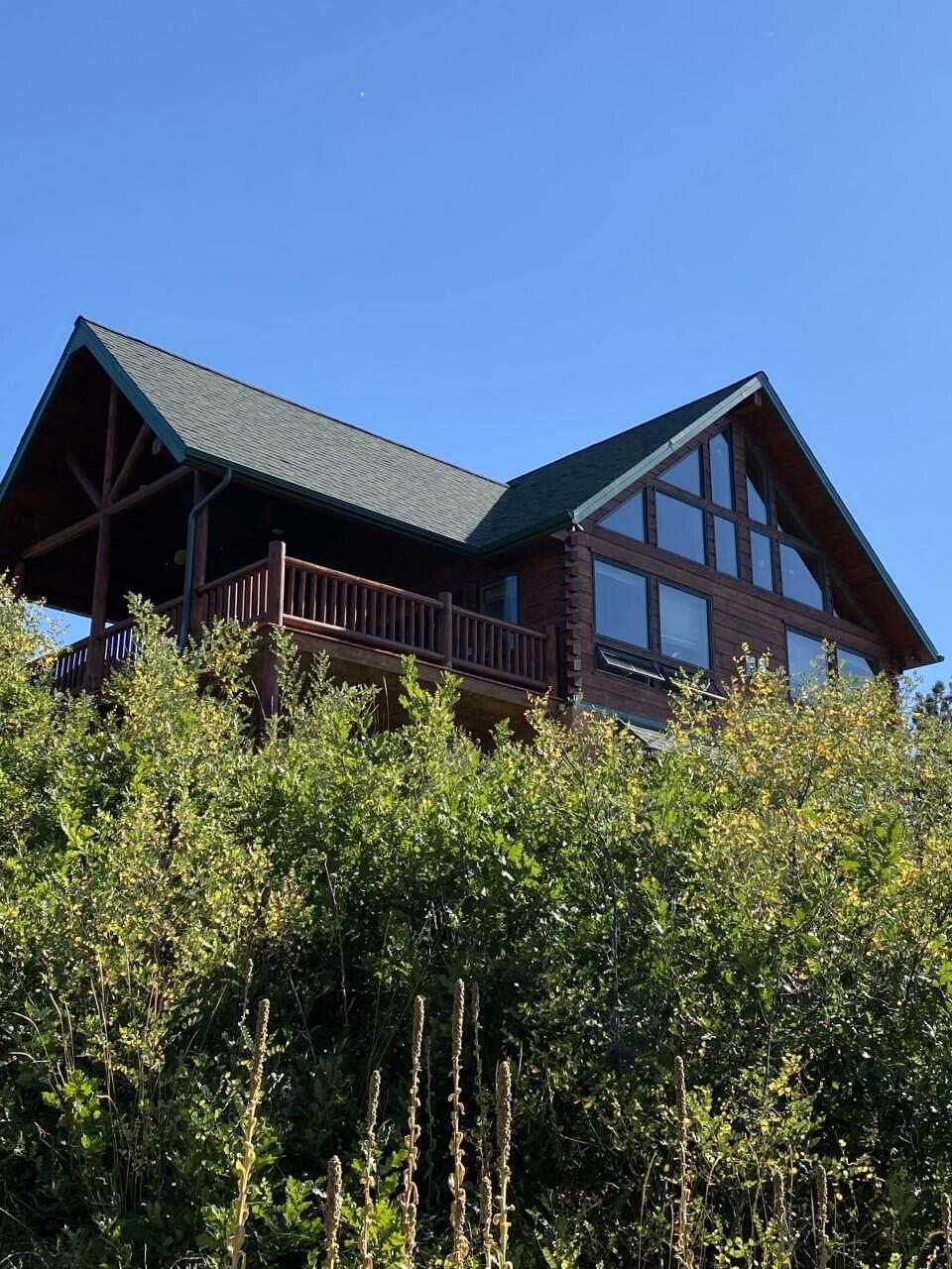 33161 Fisher Peak Pkwy - Photo 1