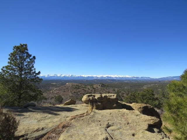 12975 Primero Ranch Rd - Photo 1