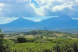 Lot 72 Tres Valles West, LaVeta, CO 81055 (MLS #18-929) :: Sarah Manshel of Southern Colorado Realty