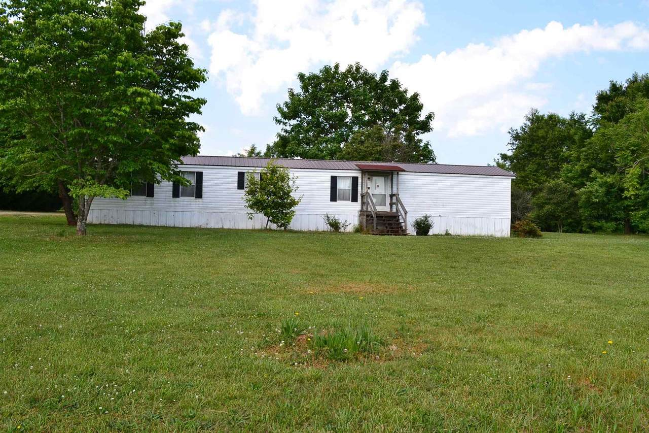 629 Waspnest Road - Photo 1