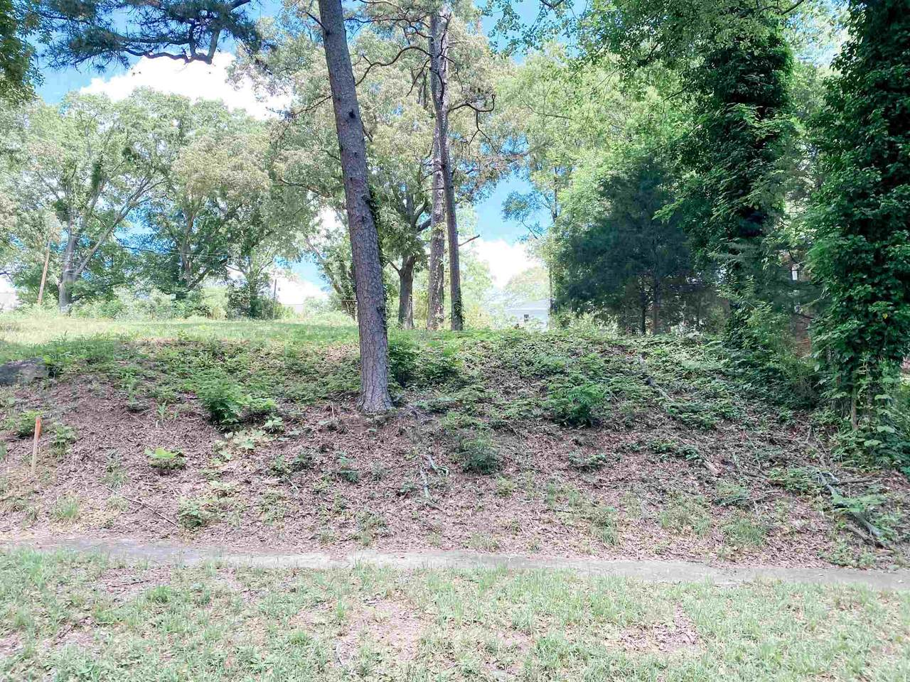 275 S High Point Rd. - Photo 1