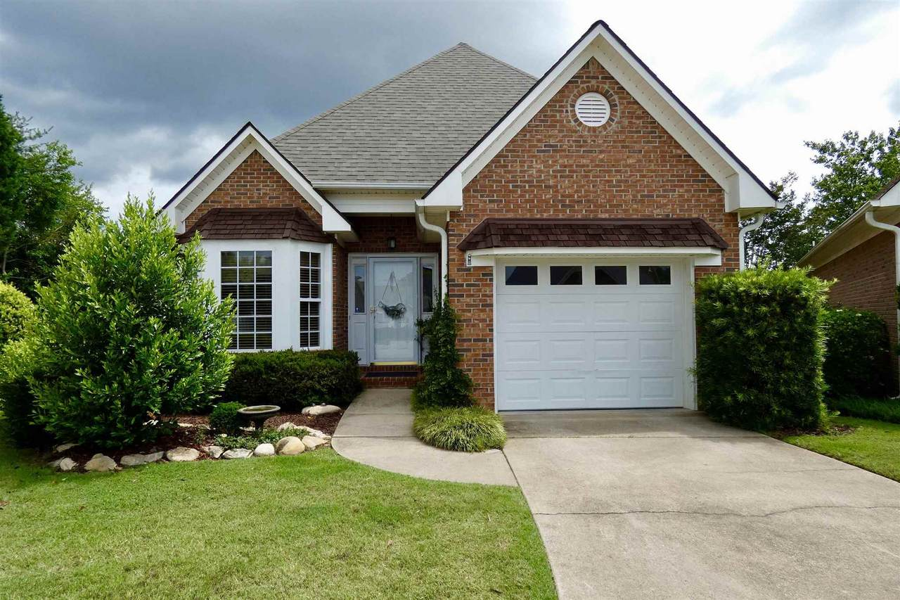 105 Periwinkle Place - Photo 1