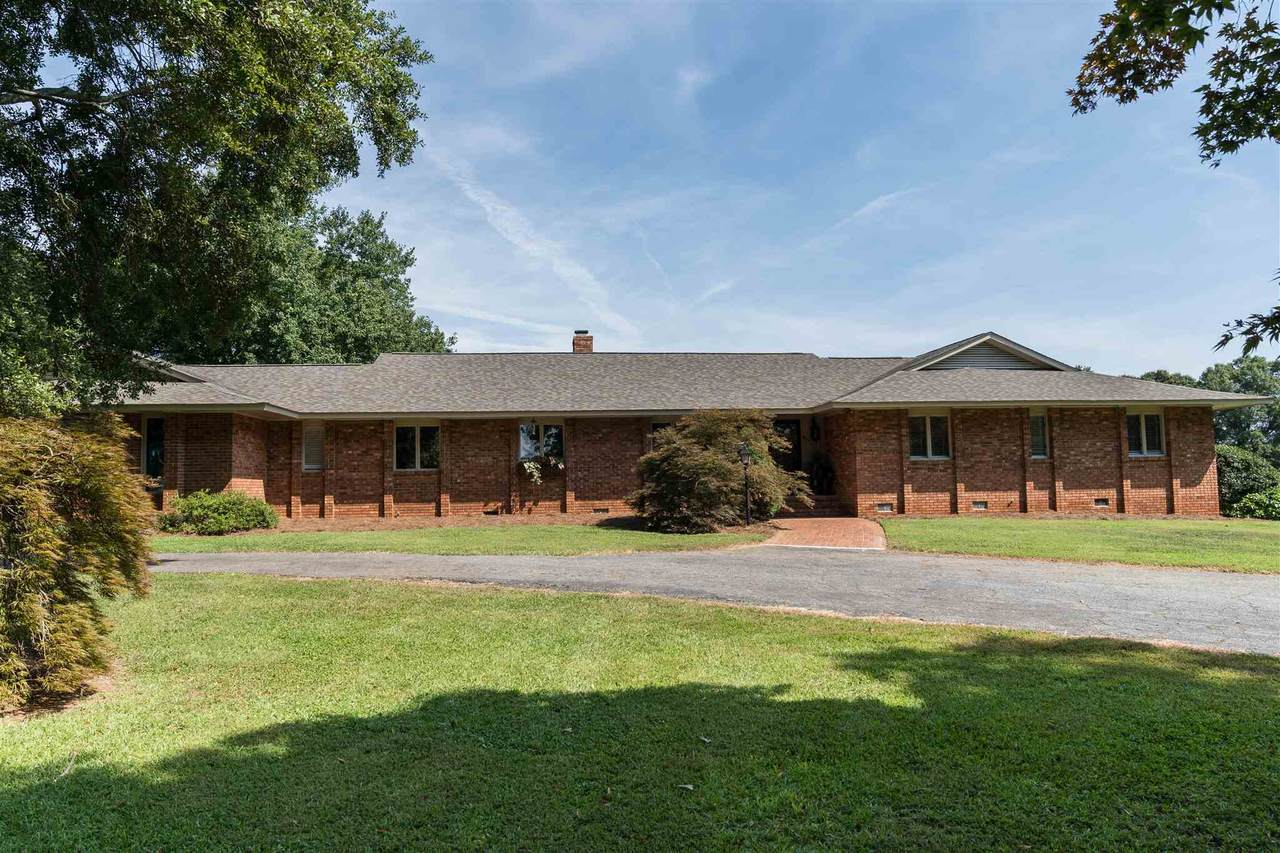 4171 Old Furnace Rd - Photo 1