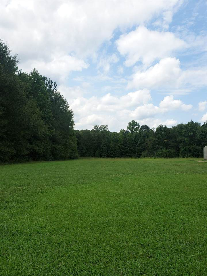 351 Old Furnace Road - Photo 1
