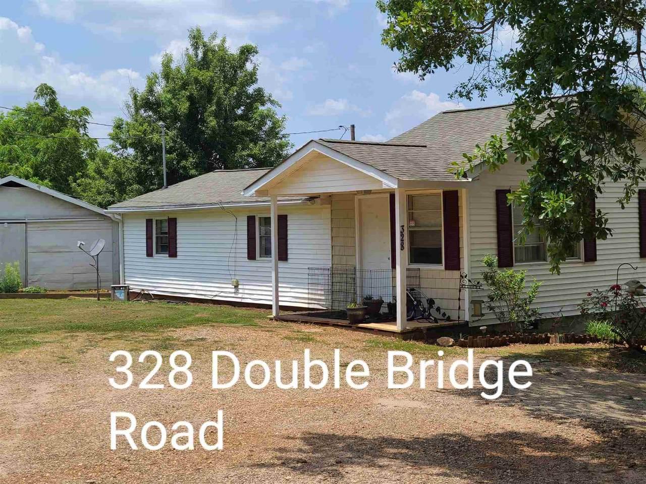 328 Double Bridge Road - Photo 1