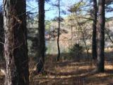 Lot 128 Catawba Rd. - Photo 4
