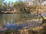 Lot 129 Catawba Rd - Photo 1