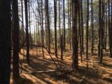 Lot 129 Catawba Rd - Photo 12