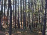 Lot 129 Catawba Rd - Photo 2